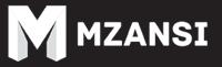 Mzansi Logo